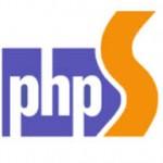 Configure phpStorm 7 / XDebug environment