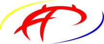 proftpd logo