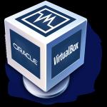 Virtualbox_logo
