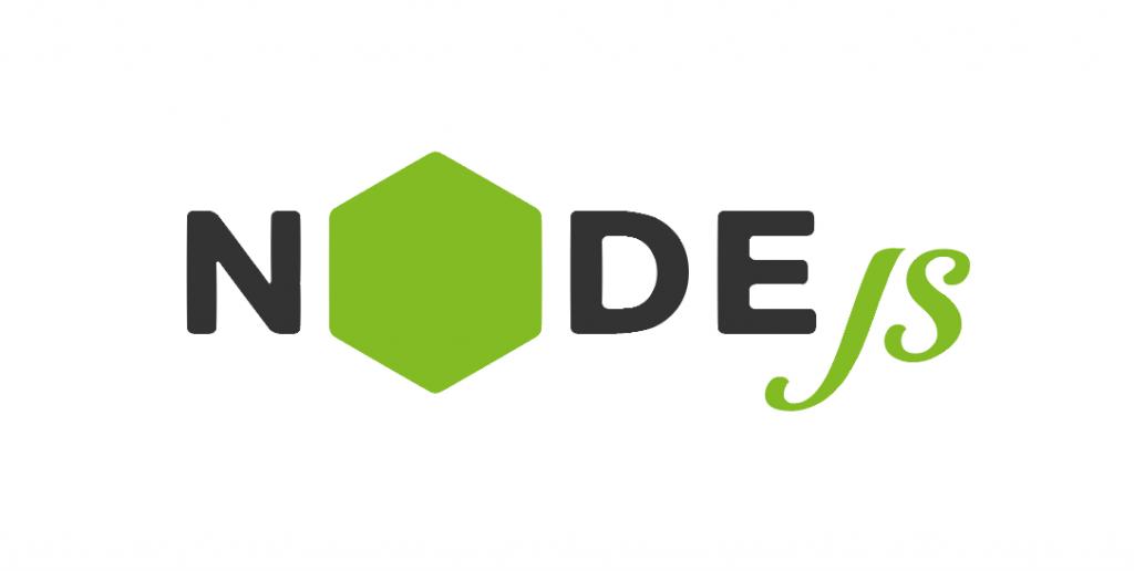 Node JavaScript, Node_JS